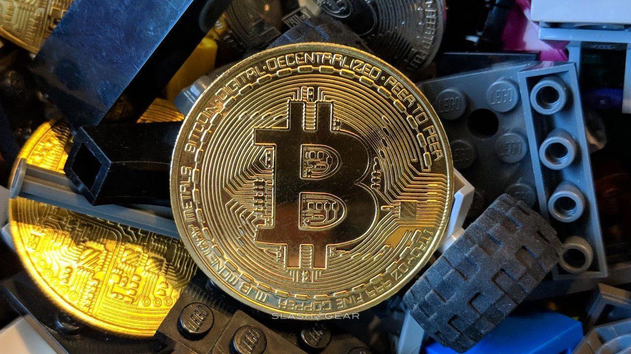 earning bitcoin faucet
