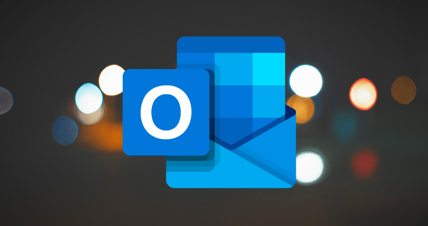 Get to Know the Limitations of Outlook PST Files