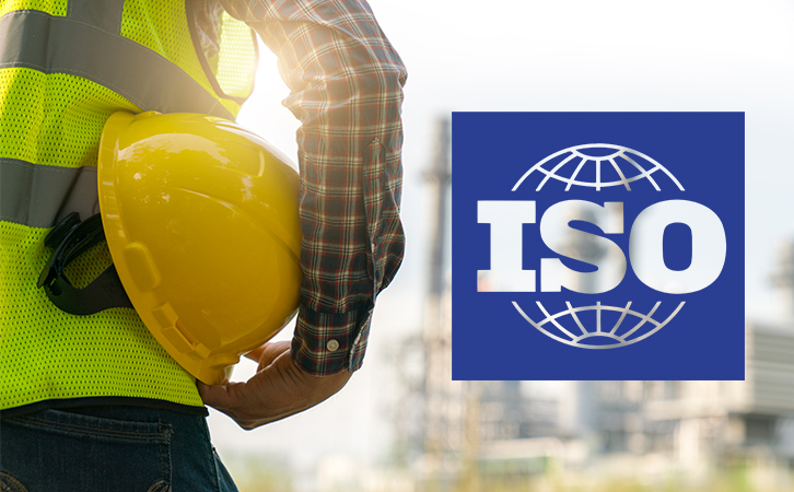 know about iso 45001 transition
